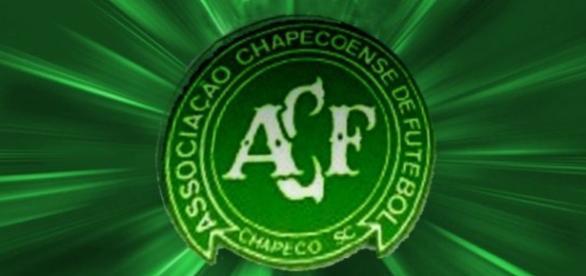 Times brasileiros querem emprestar jogadores, gratuitamente, a Chapecoense