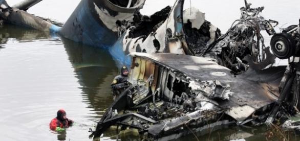 Tragediile aviatice din sport. Torino, Manchester United, Lokomotiv Iaroslavl