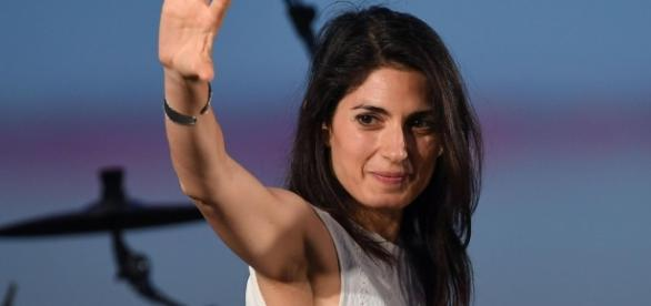 Virginia Raggi: e se il Movimento 5 Stelle la scaricasse? - Panorama - panorama.it