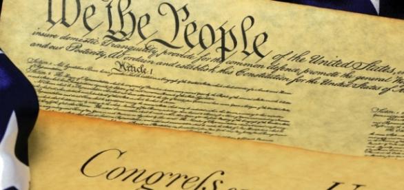Was America founded as a Christian nation? - CNN.com - cnn.com