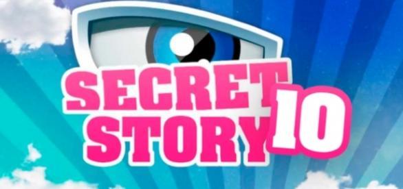 11ème prime de Secret Story 10 : la Soirée du Public