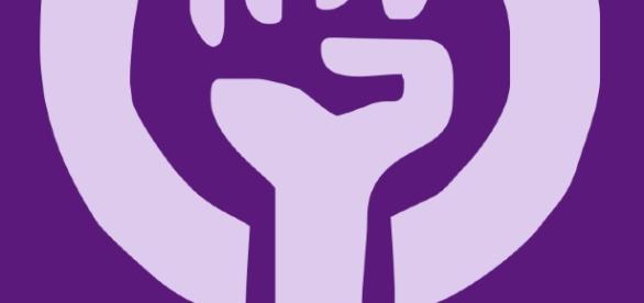 A la conquista de la brecha feminista