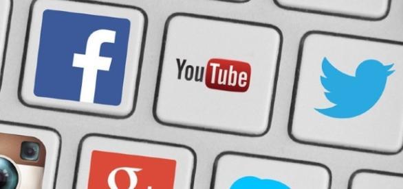 Aprenda a cuidar das suas mídias digitais
