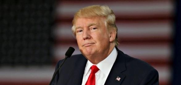 Dato per spacciato fino ad un mese fa, ora Donald Trump è in grande rimonta su Hillary Clinton