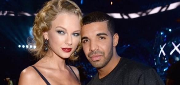 Fãs especulavam que os dois estavam trabalhando juntos