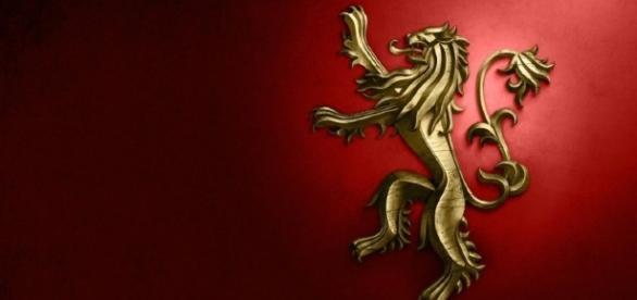 Game of Thrones pode ter batalha envolvendo os Lannisters