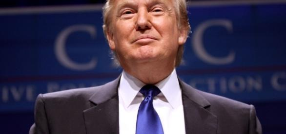 Going Postal: The next President of The United States of America ... - going-postal.net
