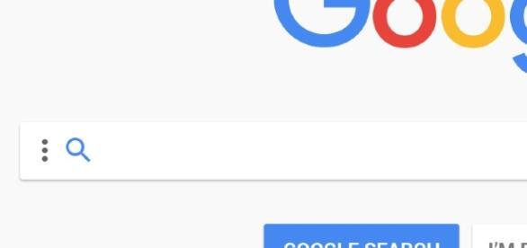 Google is getting smart, but is the AI program intelligent enough? - Dribbble ...- dribbble.com