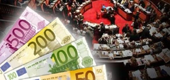 Il costo del Referendum del 4 dicembre è pari a 5 volte il risparmio annuo prodotto dalla Riforma