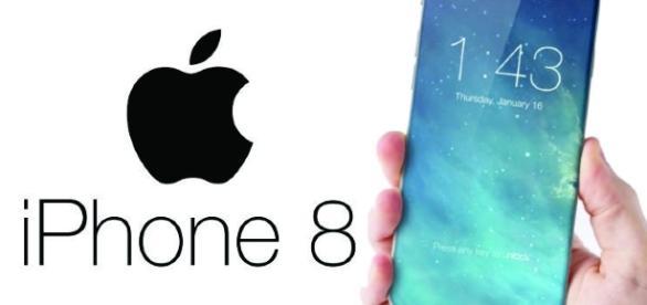 iPhone 8 tem previsão de lançamento para 2017