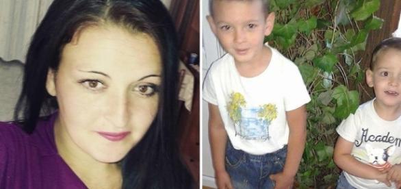 ITALIA: Ipoteză şocantă în cazul ROMÂNCEI găsită MOARTĂ în garaj. Născuse GEMENI!