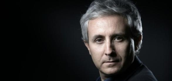 Ivan Jablonka, récompensé par le prix Médicis, est avant tout historien.