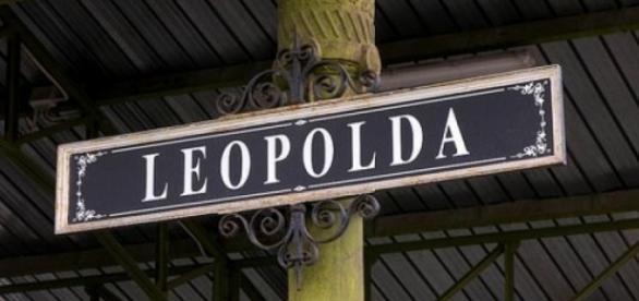 Leopolda Blu, ecco 10 idee liberali per rilanciare il centrodestra ... - formiche.net