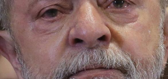 Lula está envolvido em nova denúncia de recebimento de propinas