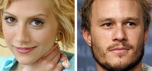 Muitas pessoas não sabem que vários atores famosos da atualidade já faleceram.