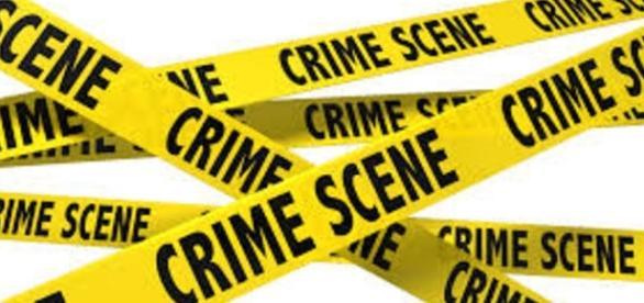 Mulher matou bebê por desconfiar de traição do marido (Ilustração/Banco de Imagens Google)