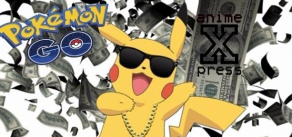 Pokemon GO: estos son los premios que obtendrás en las misiones diarias