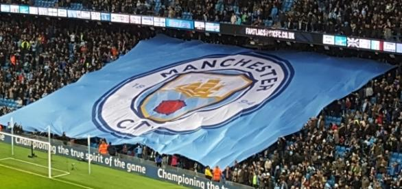 Prediction Man City vs Middlesbrough [image: upload.wikimedia.org]