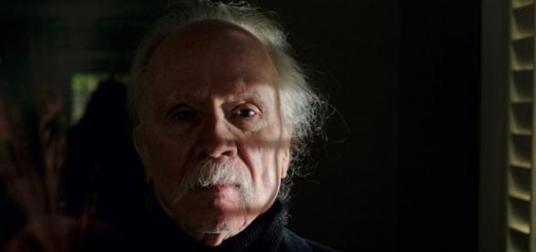 RA: John Carpenter: Lost Themes – A Live Retrospective at Wiener ... - residentadvisor.net