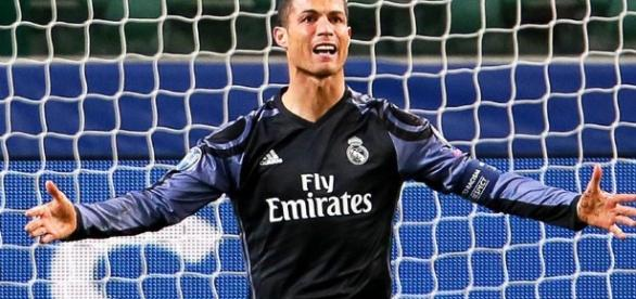 Real Madrid vs Legia Varsovia: resultado, resumen e imágenes por ... - peru.com