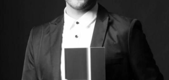 Scott McGlynn: LGBT Inspiration