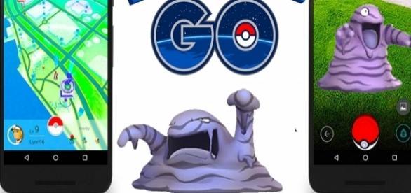 Te damos un truco para que puedas obtener a este Pokémon tipo veneno y puedas completar tu Pokédex