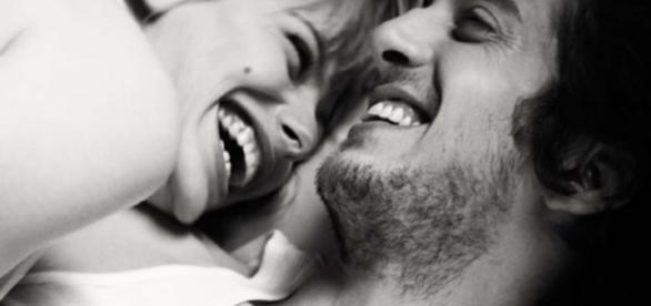 Veja Alguns Hábitos Saudáveis de Casais Felizes Que Devem Ser ... - tudocerto.tk