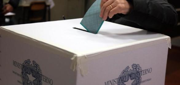 Votare come fuori sede al referendum del 4 dicembre? Basta presentare la domanda