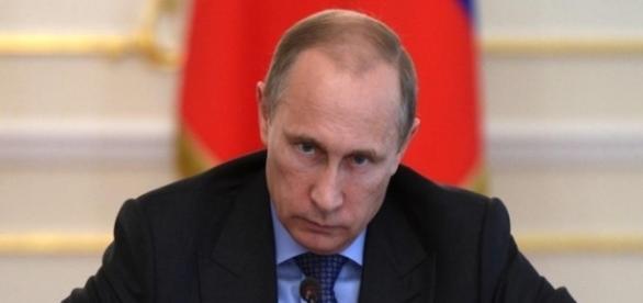 VU DE RUSSIE. Face aux sanctions, la dangereuse faiblesse de nos ... - courrierinternational.com