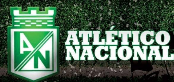 Atlético Nacional conquistou o coração de todos os brasileiros