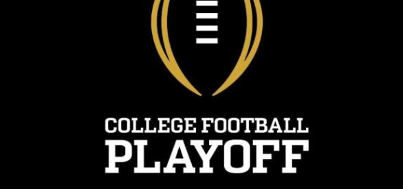 College Football Playoff Rankings: Ohio State, Michigan set for No ... - 10tv.com
