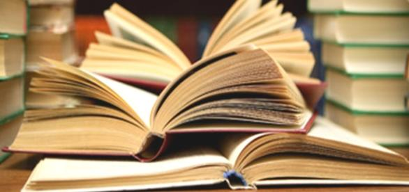 Descubra se é possível ou benéfico ler vários livros