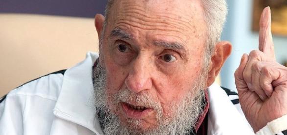 Fidel Castro dejó un patrimonio de más de 1200 millones de dólares