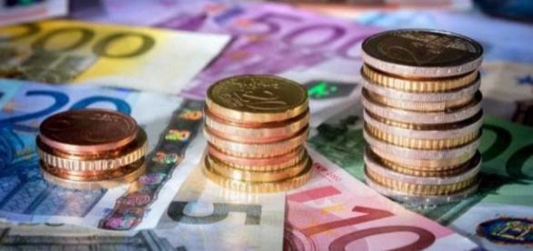 """Finlandia pone a prueba la """"renta básica universal"""" - r-evolucion.es"""