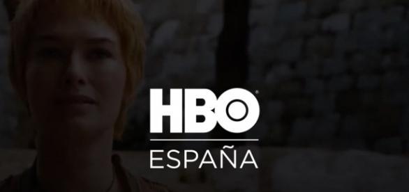 HBO desembarca en España para hacerse un hueco en el mercado de la televisión de pago, dominado por Netflix y Movistar.