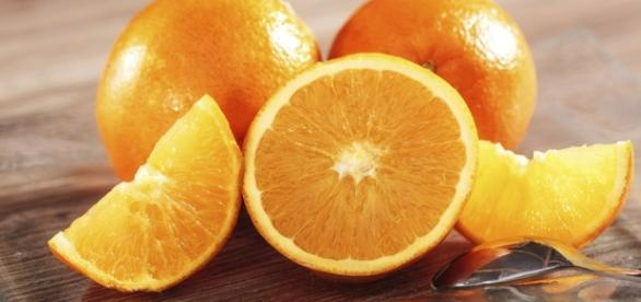 L'orange douce, le fruit de l'hiver - Pleinevie.fr - pleinevie.fr