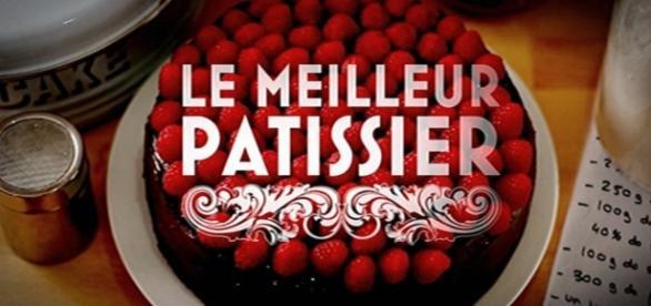 Le Meilleur pâtissier se poursuit ce 30 novembre 2016 sur sur M6 ! - m6.fr