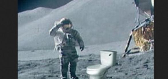 NASA está dispota a pagar US$ 30 mil por uma ideia brilhante