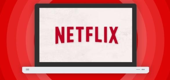 Netflix permite desde hoy la opción offline.