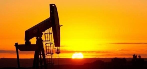 Oil Prices Effected b yOPEC Deal (Creative Commons: Blasting News Library)