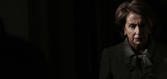 Pelosi searches for a game plan - POLITICO - politico.com