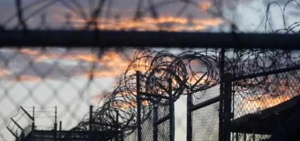 Pentagon's Guantanamo plan lays out costs, savings | Political ... - usnews.com