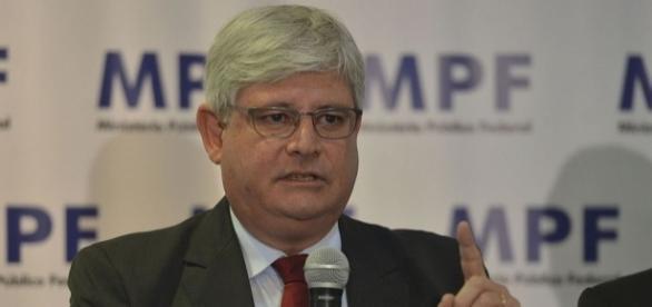 Procurador da República, Rodrigo Janot