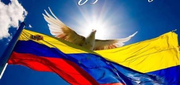 Que no falte el pan del Evangelio en Venezuela :: Opinión ... - periodistadigital.com