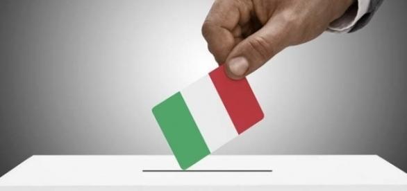 Referendum costituzionale del 4 dicembre: cosa cambia con la vittoria del 'Sì'