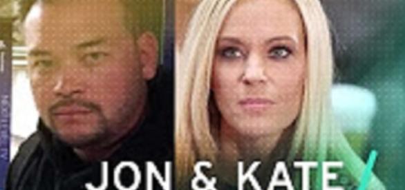 source: Youtube ET Online: Kate Gosselin heartbroken but justified in excluding Collin Gosselin from his own birthday bash