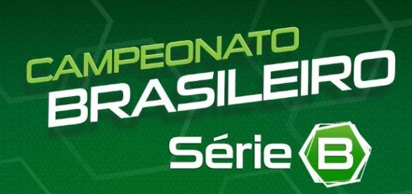 Brasil x Vasco: assista ao jogo ao vivo