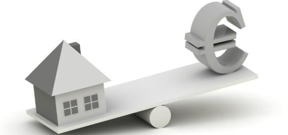 Casa, ecco dove investire: piccolo e pregiato, affare sicuro ... - liberoquotidiano.it