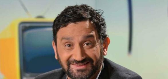 Cyril Hanouna regardé par 2,27% des Français! 20minutes.fr
