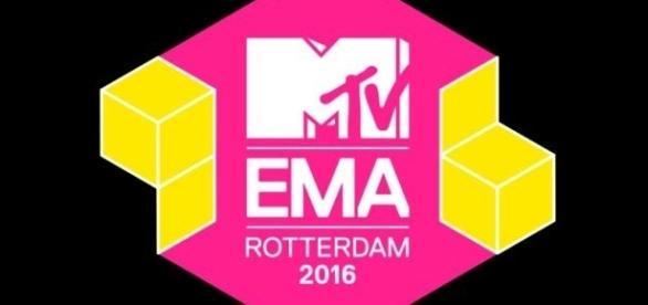Grandes estrelas da música, além de astros do cinema e muitas outras celebridades vão participar do evento, que será exibido ao vivo pela MTV.